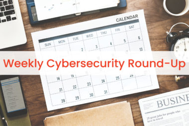 FixMeStick's Weekly Cybersecurity Roundup: May 4th - May 11th