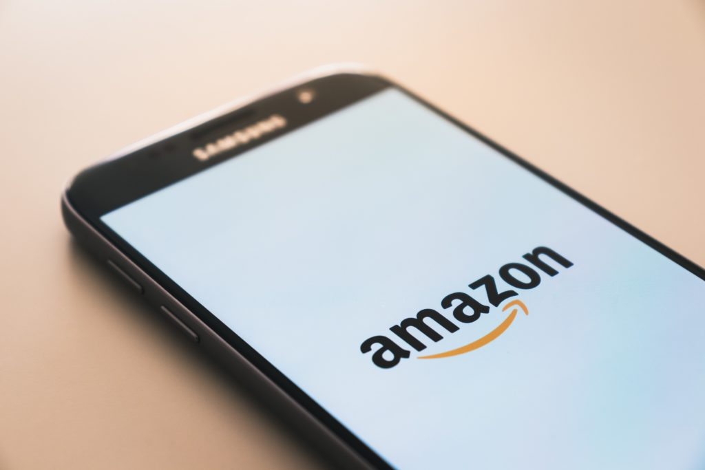 Amazon Prime Day 2021: What You Need to Know | FixMeStick ...