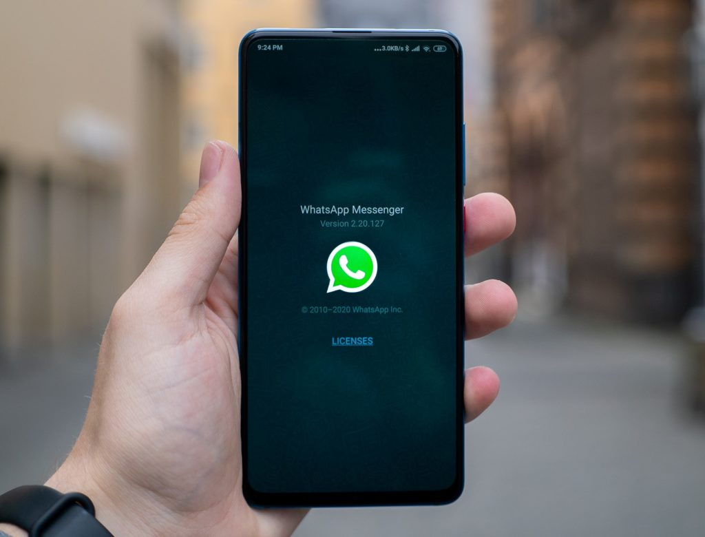 WhatsApp and Facebook, its parent company, are no strangers to controversy when it comes to consumer privacy. WhatsApp is currently in trouble with European Union consumer law organizations due to intrusive notifications hounding users to accept changes to WhatsApp's policy. Users have no option to decline the changes, and options to close the popup are obscured.